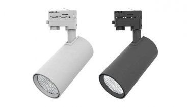 2020 newest track lights for measum 367x210 - 6 Tips How to choose Led Track Light for Museum & Galleries
