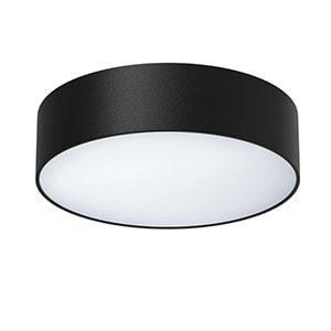 250mm modern surface mounted LED ceiling light design