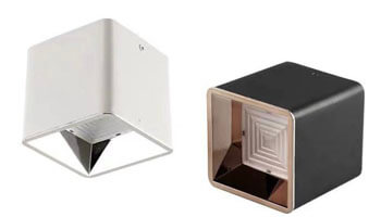 LED Square Surface Downlights Anti Glare  - About Us