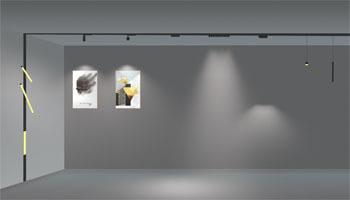 48V Magnetic Light System - About Us