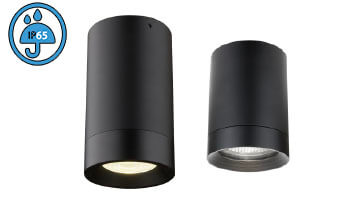 IP65 surface led downlights - About Us