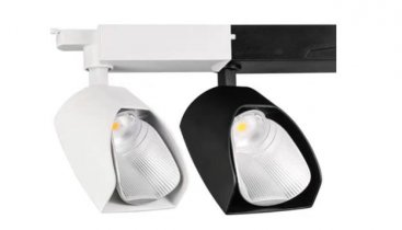 art gallery track light 367x210 - 6 Tips How to choose Led Track Light for Museum & Galleries
