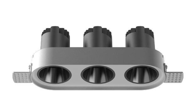 搜索结果 网络搜索结果 3 Heads LED Grille Ceiling Downlights - About Us