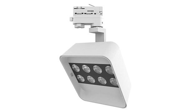 LED Wall Wash Track Fixture - About Us