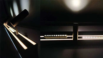 14mm magnetic lighting system - About Us