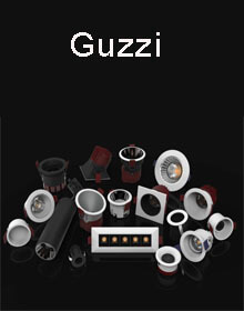 Iguizzi led spot downlight catalog - E-Catalogue