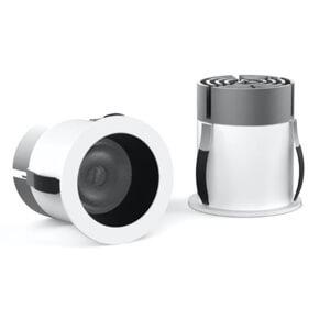 mini 3w spot light with cut hole 30mm - Recessed LED Mini Spot Light