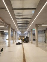 seamless linear light for winery installation 157x210 - Home