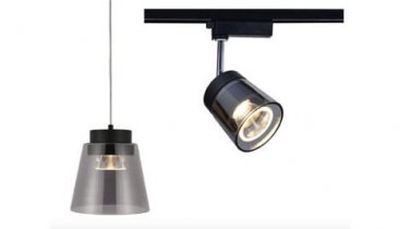 led pendent light for decoration lighting 367x210 - 6 Tips How to choose Led Track Light for Museum & Galleries