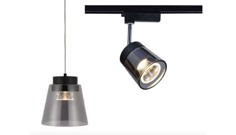 led pendent light for decoration lighting - About Us