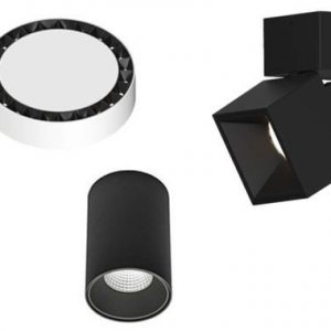 Surface-mounted-led-downlight-China-factory