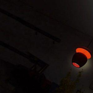 led pendant light china supplier