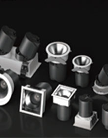 2021 fantastic led spot light catalog
