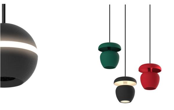 round-led-pendant-modern-light-fixture